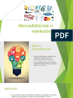 Mercadotecnia o merketing.pptx