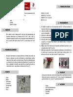 GUIA LAB DE ASFALTO 1.pdf