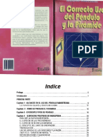 Gustavo-Fernandez-El-Correcto-Uso-del-Pendulo-y-la-Piramide.pdf