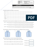 Guía 3 - Unidad Números - Sexto Básico - Multiplos y Factores (1)