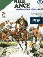 Histoire_de_France_en_BD_-_T01_-_Vercingetorix.pdf