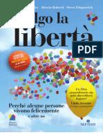PNL - Scelgo La Libertà