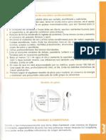 028.pdf