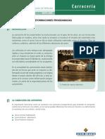285505254-deformaciones-programadas.pdf