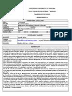 PROGRAMA INTERVENCION PSICOSOCIAL EN POBLACION VULNERABLE KARENTH FORERO 20181 (1).pdf