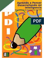 Apdinteligencia 1 PDF