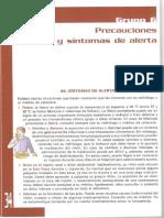 031.pdf