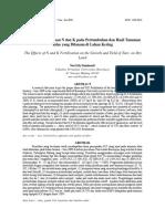 Akta 13%281%29_1-7.pdf