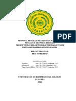 fix PKM.doc