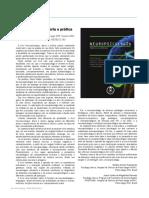 Neuropsicologia_teoria_e_pratica.pdf