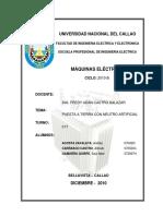 Informe Zig Zag con Anexos.pdf