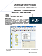 Guia-Laboratorio-1-FlowCode.pdf