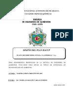 3326.pdf