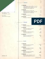 cahier de calcul CP n°3