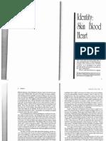 identity-skin-blood-heart-minnie-bruce-pratt.pdf