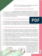 034.pdf