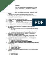 APARATO rio Preguntas de Embrio 4top Parcial