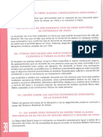 035.pdf