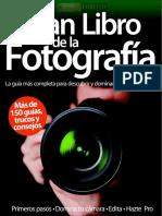 Gran Libro de la fotografia.pdf