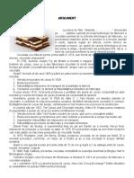 167053462-Ciocolata.doc
