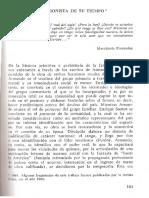 Pichón Riviere - El Proceso Grupal - 18 Discepolo Un Cronista de Su Tiempo