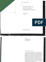 C8B1.pdf