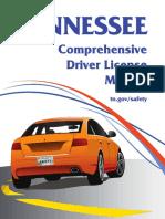 DL_Manual