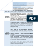 Ficha Patologias en Maderas (Santiago-Melkin -Felipe)