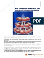 04. ARMA TU PROPIA TORRE DE MINICAKES.pdf