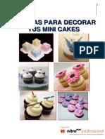 03. RECETAS PARA CUBRIR Y DECORAR TUS MINI CAKES.pdf