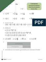 326348758-1esoma-sv-es-ev-so.pdf