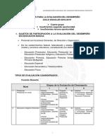 Criterios Desempeno 4o. Gpo 270218