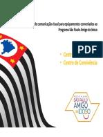 5 - Manual Guia de Fachadas SP Amigo Do Idoso (Final.)..