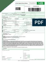14509002532798-DIAN.pdf