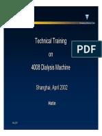 training 4008.pdf