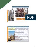 1.- Conferencia Petroquymica.pdf