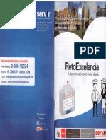 SERVIR - Reto excelencia.pdf