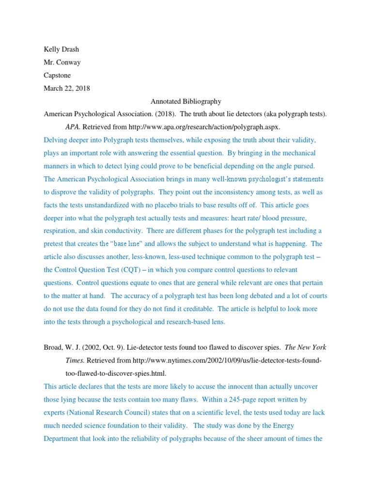 Jenkins violations per file report template