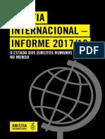 Anistia Internacional Informe 2017_18.pdf