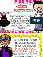 Reglas ortográficas.pdf