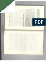¿Que es la Filosofía Política? Leo Strauss