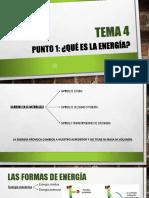 Punto 1 CCNN