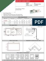 56ca21f073a01e3f6fc791d702e8e561.pdf