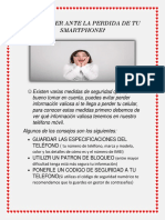 ITZEL MONTSERRAT LOERA CHAVEZ 102.docx