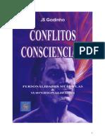 Conflitos Conscienciais-JS-Godinho.pdf