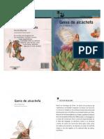 El genio de Alcachofa.pdf