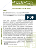 PolicyInsight92_2018-3_Independent report on the Greek official debt.pdf