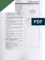 4. Operación.pdf