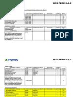 Check list mantto 500LC-7A.pdf