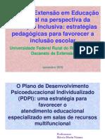 Material Profª. Márcia Marin